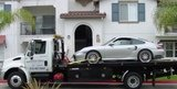, Action Towing Service, Northridge