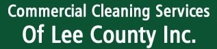 Profile Photos of Commercial Cleaning Services - Lee County 3444 Marina Town Lane Suite 25 - Photo 1 of 5