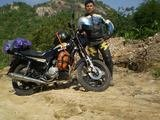 Pricelists of VIETNAM OFF ROAD TOURS IN SAIGON