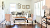 Profile Photos of Benchmark Home Staging