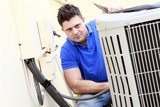 Pro Refrigeration Heating & Cooling, Alsip