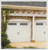 Profile Photos of Philadelphia Garage Doors