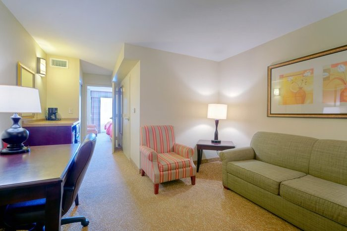 Profile Photos of Country Inn & Suites by Radisson, Petersburg, VA 130 Wagner Road - Photo 10 of 10