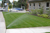 Profile Photos of Cardinal Irrigation Systems