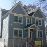 Chicago Roofing Contractor - STX Home Inc.