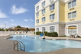 Country Inn & Suites By Carlson, Port Canaveral, FL