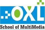 Oxl School of Multimedia - Animation Institute in Chandigarh, Chandigarh
