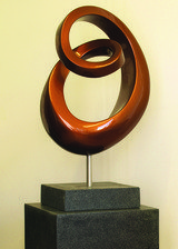 Profile Photos of The Sculpture Directory