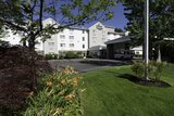 Profile Photos of Country Inn & Suites by Radisson, Portland International Airport, OR