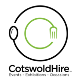 Cotswold Catering and Event Hire