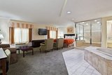 Profile Photos of Country Inn & Suites by Radisson, Raleigh-Durham Airport, NC