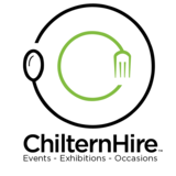 Chiltern Catering and Event Hire