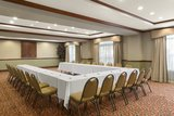 Profile Photos of Country Inn & Suites by Radisson, Potomac Mills Woodbridge, VA