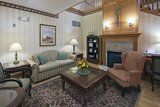 Profile Photos of Country Inn & Suites by Radisson, Prairie du Chien, WI