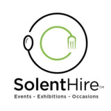 Solent Catering and Event Hire