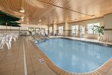 Profile Photos of Country Inn & Suites by Radisson, Red Wing, MN