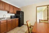 Country Inn & Suites by Radisson, Richmond West at I-64, VA 8010 West Broad Street