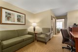 Profile Photos of Country Inn & Suites by Radisson, Richmond West at I-64, VA