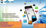 Profile Photos of Scrumlink : Mobile apps development company in USA