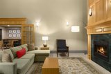 Country Inn & Suites by Radisson, Rochester South, MN 77 Woodlake Drive Southeast