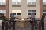 Profile Photos of Country Inn & Suites by Radisson, Rochester South, MN