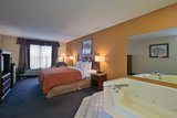 Profile Photos of Country Inn & Suites by Radisson, Richmond I-95 South, VA