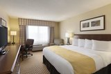 Profile Photos of Country Inn & Suites by Radisson, Rochester, MN