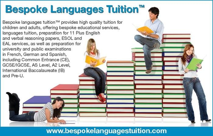 Profile Photos of bespoke languages tuition (blt) 29 Bodorgan Road - Photo 2 of 14