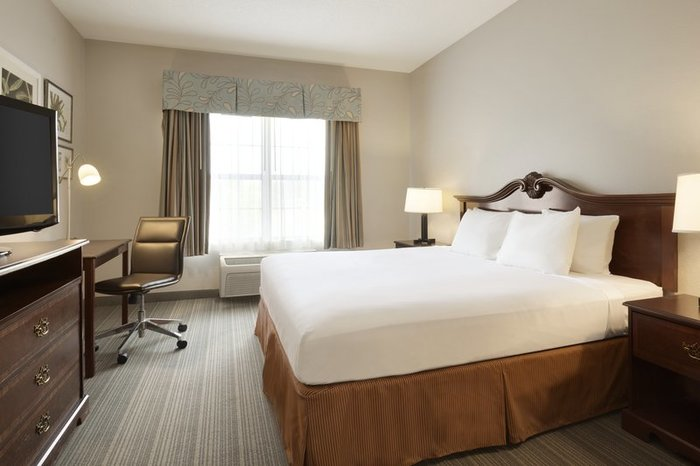 Profile Photos of Country Inn & Suites by Radisson, Salisbury, MD 1804 Sweetbay Drive - Photo 5 of 10