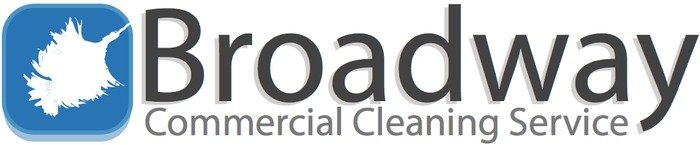 Profile Photos of Broadway Commercial Cleaning Service 79 Carrington St - Photo 1 of 2