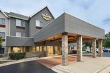 Country Inn & Suites by Radisson, Romeoville, IL 1265 Lakeview Drive