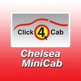 Profile Photos of Chelsea Taxis