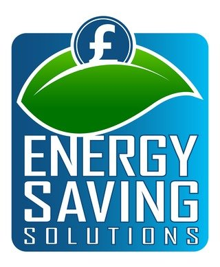 Energy Saving Solutions Limited