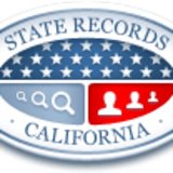 Los Angeles County Arrest Records