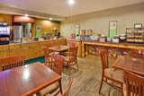 Country Inn & Suites by Radisson, Regina, SK 3321 Eastgate Bay