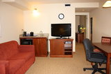 Profile Photos of Country Inn & Suites by Radisson, Regina, SK