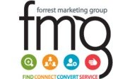 Profile Photos of Forrest Marketing Group