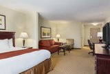 Country Inn & Suites by Radisson, Savannah Airport, GA, Savannah