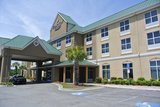 Country Inn & Suites by Radisson, Savannah Airport, GA 21 Yvette Johnson Hagins Dr