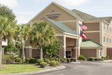 Country Inn & Suites by Radisson, Savannah Gateway, GA 16 Gateway Boulevard East