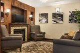 Profile Photos of Country Inn & Suites by Radisson, Savannah Gateway, GA