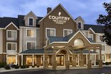 Country Inn & Suites by Radisson, Savannah I-95 North, GA 200 Raley Road