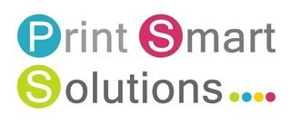 PRINT SMART SOLUTIONS