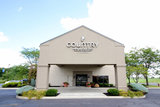 Country Inn & Suites by Radisson, Sandusky South, OH 11600 US 250