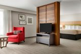 Profile Photos of Country Inn & Suites by Radisson, Seattle-Tacoma International Airport
