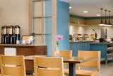 Country Inn & Suites by Radisson, Seattle-Tacoma International Airport, Seattle