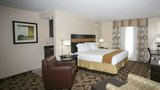 Country Inn & Suites by Radisson, Shelby, NC 2001-A East Dixon Blvd