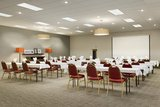 Country Inn & Suites by Radisson, Shreveport-Airport, LA 664 Chase Boulevard