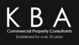 New Album of KBA - Commercial Property Consultants in Crawley