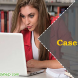 Case Study Solutions Online with Casestudyhelp.com